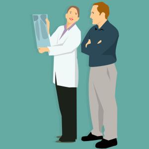 Pulmonary Fibrosis Medication - New IPF Drugs List & Lung